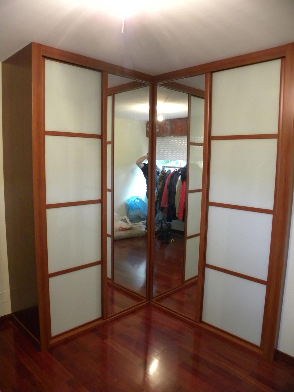Adesivo De Recorte Curitiba ~ Serie Rincón Armario japones sapelly u2013 Digasumedida com
